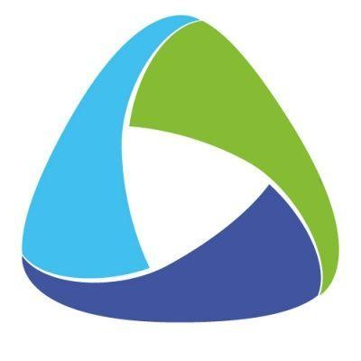 ProSehat on Startup Jobs Asia