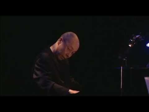 """Ikuko Kawai """"The Way We Were"""""""