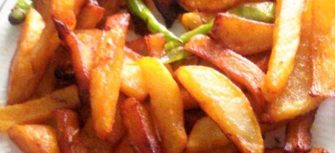 foodtravelandmakeup-com-talith-olu-13