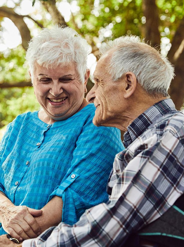Where To Meet Seniors In New Jersey Free