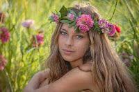 Ψυχολογία και ομορφιά: Γυναίκα και ομορφιά Υπάρχουν κάποια στοιχεία που, ...