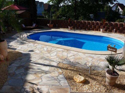 Die besten 25 pool komplettset ideen auf pinterest for Garten pool komplettset