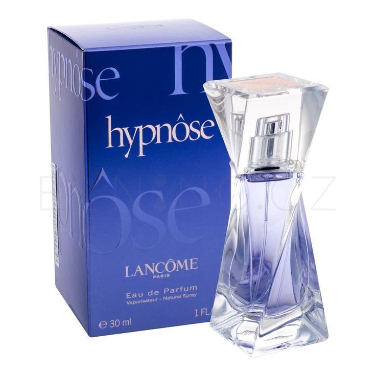 Lancome Hypnose Parfémované vody pro ženy
