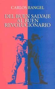 http://200.2.12.132/SVI/images/bibliografia/rangel_libro.gif