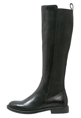 Vagabond AMINA - Høje støvler/ Støvler - black - Zalando.dk