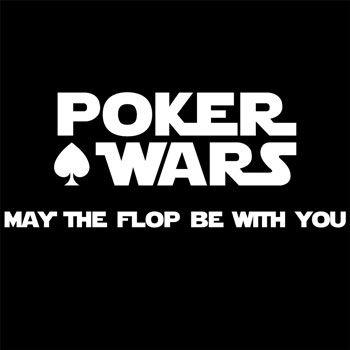Funny t shirts, Cool t shirt, Poker tee