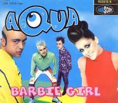 aqua - Google Search
