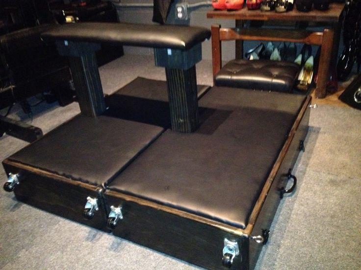 Bdsm Furniture Google Search Furniture Pinterest