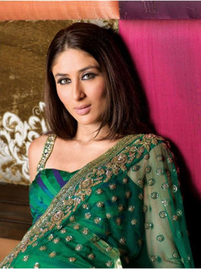 Image detail for -Manish Malhotra Sarees & Lehengas 2013 Collection - Trendseve.com