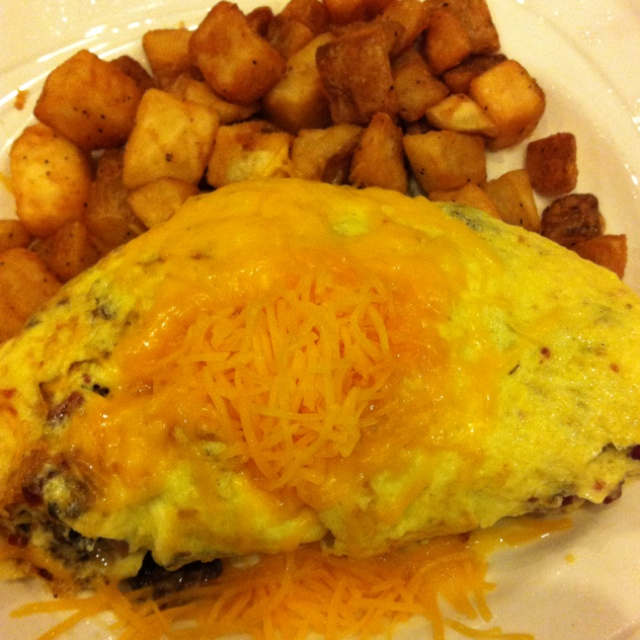17 Best images about Outstanding Omelettes on Pinterest ...