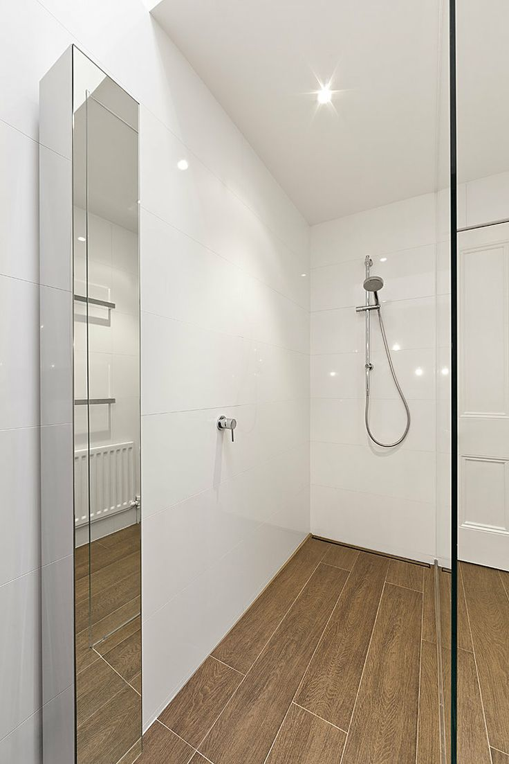 146 best Bathroom Renovation images on Pinterest | Bathroom ...