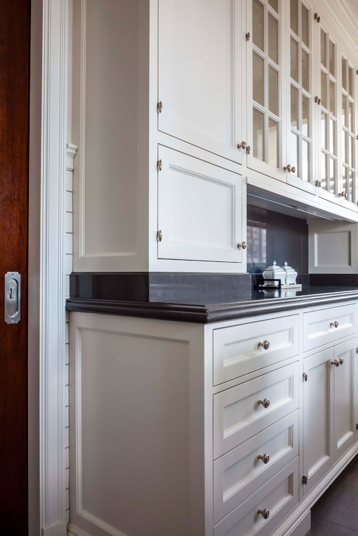 return counter backsplash up cabinet face john b murray architect apartments ideas for the. Black Bedroom Furniture Sets. Home Design Ideas