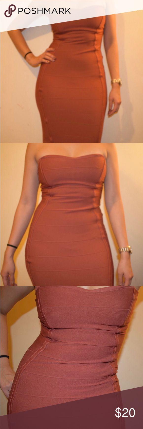 Alle Kleider sommerkleider in übergrößen : Die besten 25+ Curve petite dresses Ideen auf Pinterest ...