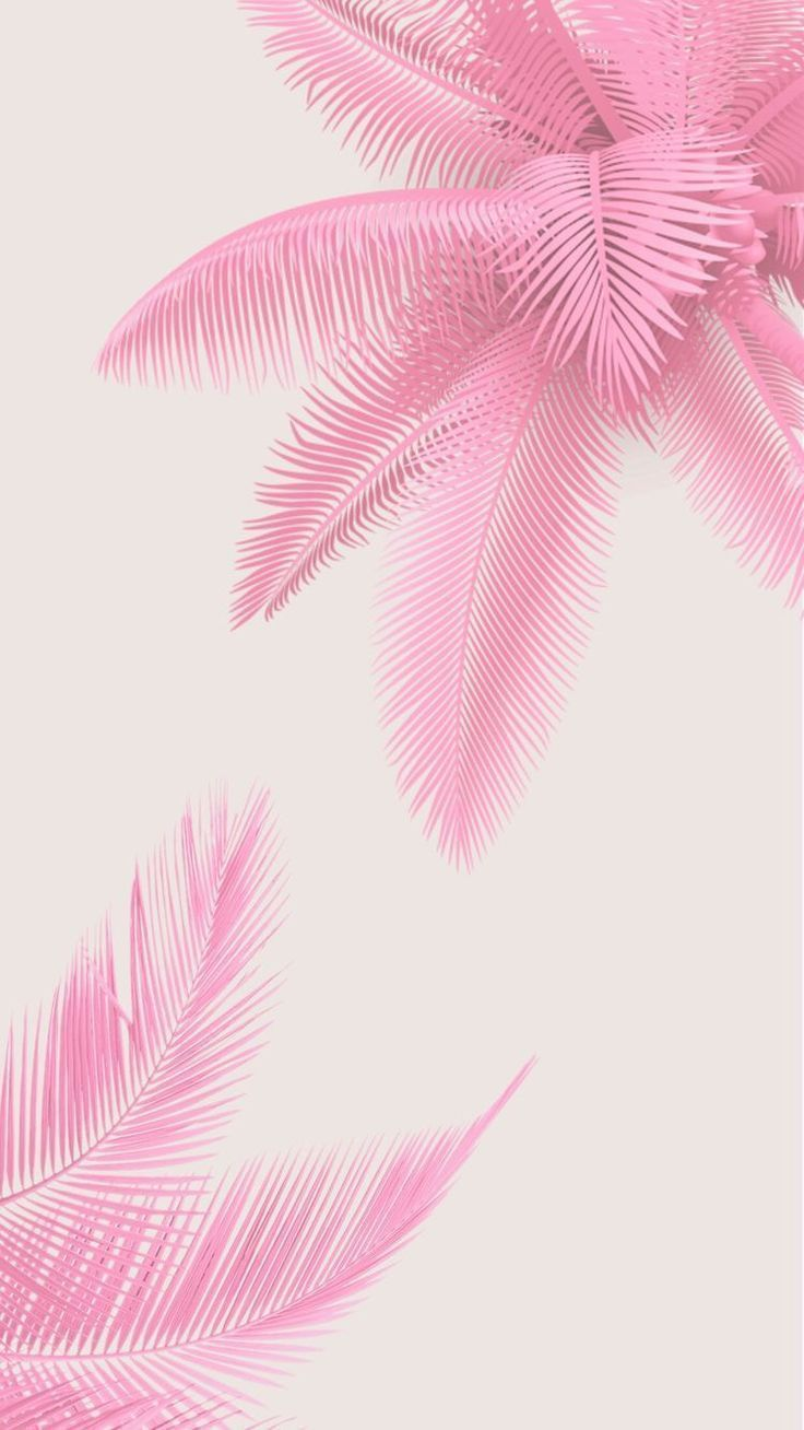 Pin On 90s Aesthetic Wallpaper Iphone Pink Wallpaper Iphone Iphone Background Wallpaper Pink Wallpaper