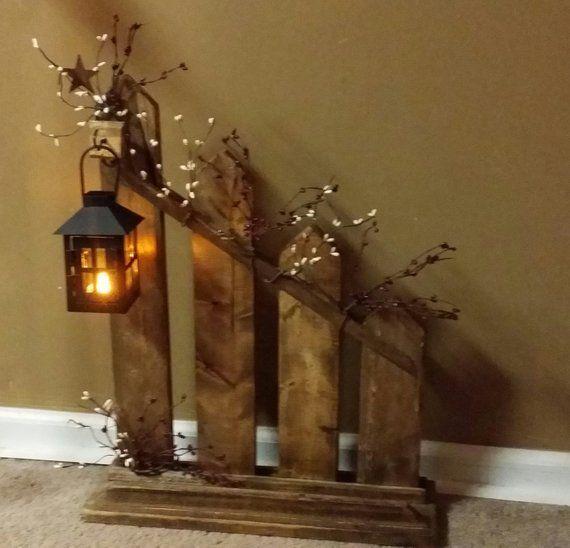 This Item Is Unavailable Primitive Decorating Country Candle Holder Decor Primitive Decorating