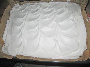 Mohrenkopfkuchen vom Blech, ein schmackhaftes Rezept aus der Kategorie Kuchen. Bewertungen: 2. Durchschnitt: Ø 3,5.