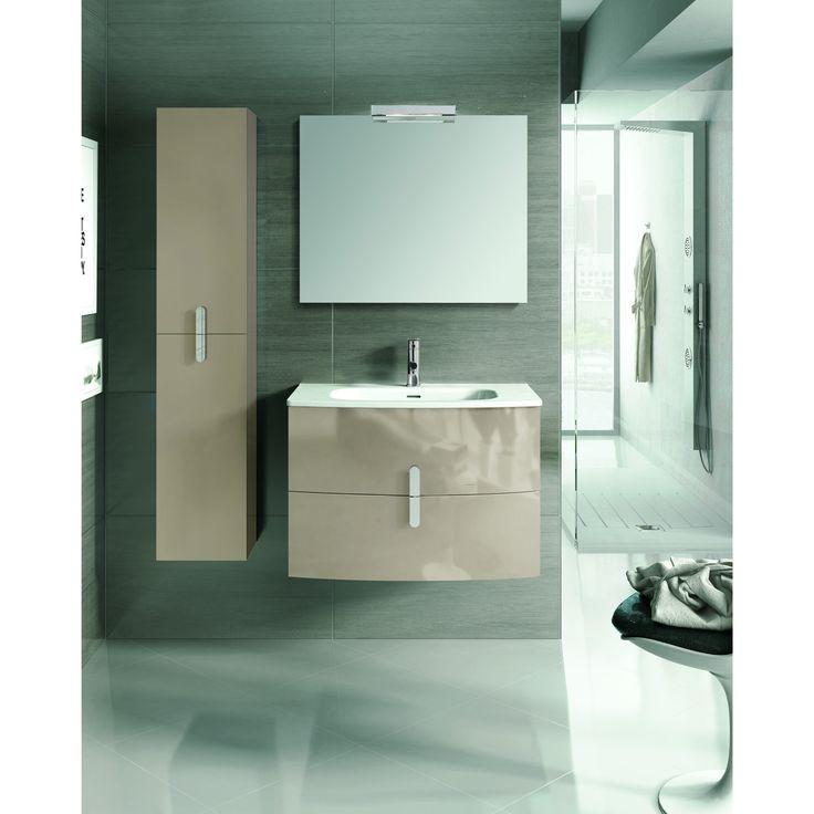 11 best bathroom images on Pinterest | Bathroom, Home ideas and ...