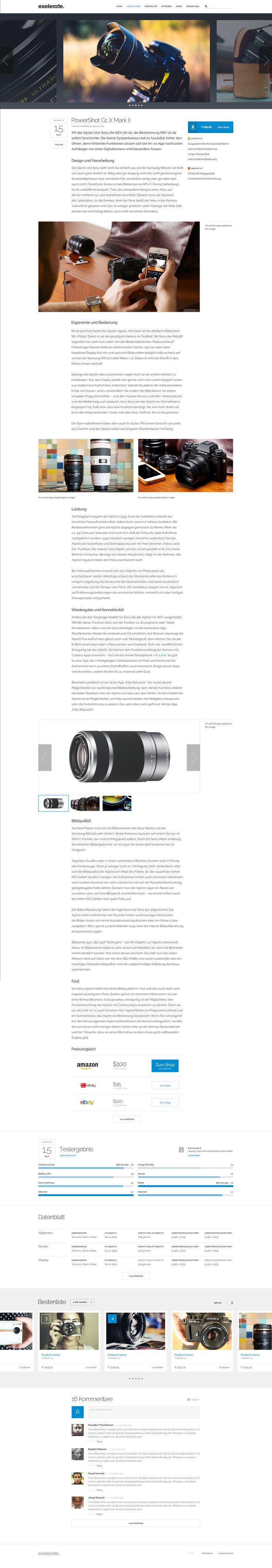 Exelerate_visualdesign_5ht