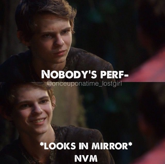 Pin by Riley Berg on Once Upon a Time | Peter pan ouat