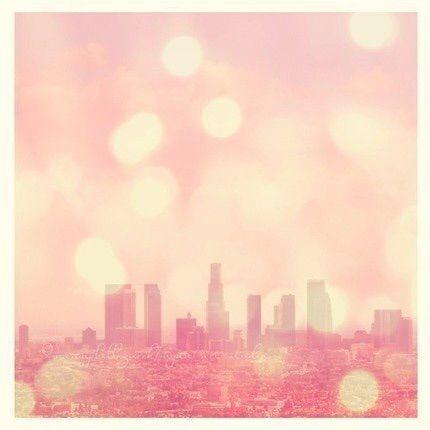 Image via We Heart It #cute #heart #pink