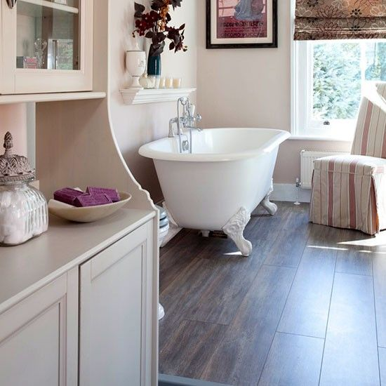 Marvelous Find This Pin And More On Great Laminate Flooring By Altyfev.