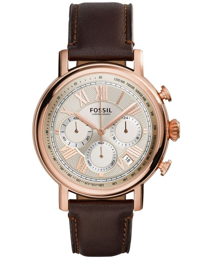 images?q=tbn:ANd9GcQh_l3eQ5xwiPy07kGEXjmjgmBKBRB7H2mRxCGhv1tFWg5c_mWT Analog Watch Que Significa