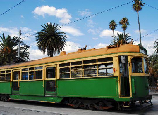 Best Transportation Tips in Melbourne http://thingstodo.viator.com/melbourne/transportation-tips-in-melbourne/