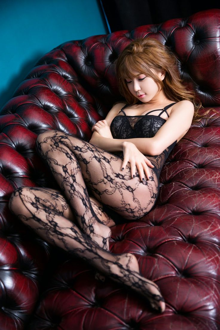 [Pictures] Heo Yun Mi - Photoshoot 2014 (Part 2) http://fantasianblog.blogspot.com/2014/05/pictures-heo-yun-mi-photoshoot-2014.html #heo #yun #mi