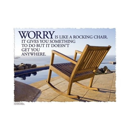 ... Inspiration & Encouragement ♥ on Pinterest  Rocking chairs, God and
