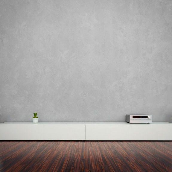 Die besten 25+ Esszimmer farben Ideen auf Pinterest Esszimmer - wohnzimmer streichen grun braun