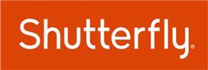 Shutterfly Reviews