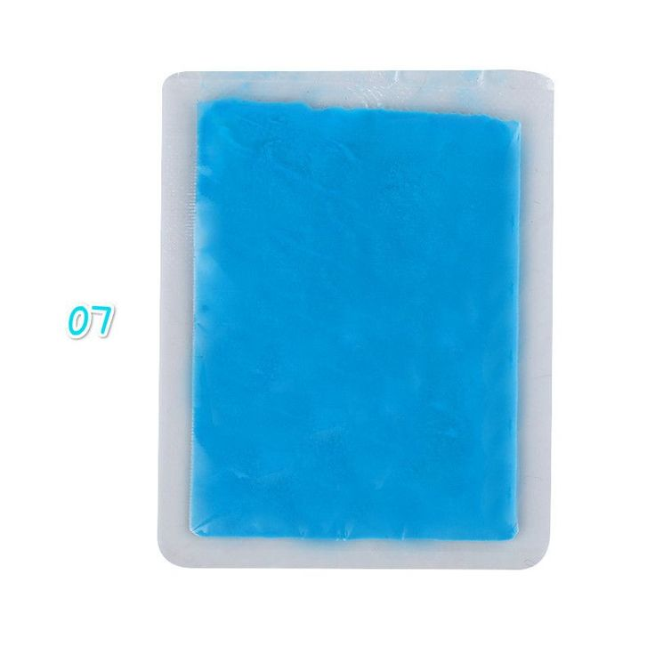 2pcs/pack luminous glow powder super bright fluorescent powder luminous paint