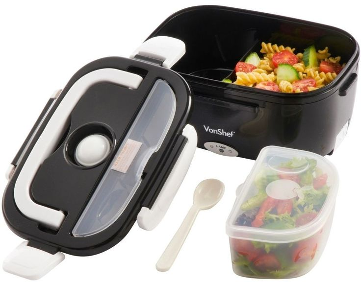 VonShef 40W Black Food Warmer http://www.ebay.co.uk/itm/VonShef-40W-Black-Food-Warmer-/252300506635?hash=item3abe48360b:g:x30AAOSwuAVW0C5V Take this Great Opportunity. VisitBytouch_2 and buy this Opportunity Now!