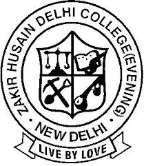 Zakir Husain Delhi College Recruitment for 78 Assistant Professor Posts https://onlinetyari.com/latest-job-alerts/zakir-husain-delhi-college-recruitment-for- i48317.html #Zakir Husain Delhi College Recruitment  #onlinetyari