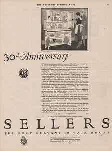 Sellers Kitchen Cabinets Vintage 309 best sellers / hoosier cabinets images on pinterest | hoosier