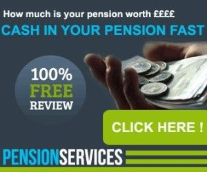 Answer any questions you have about releasing a pension .For more information visit on this website http://www.pension-services.com/can-i-cash-in-my-pension-fund-early/