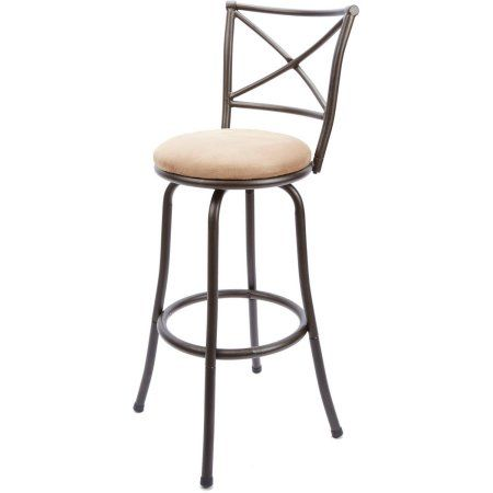 Home Bar Stools Outdoor Folding Chairs Bar Stools For Sale