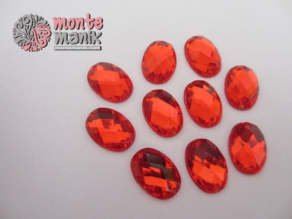 http://montemanik.com/product/diamond-imitasi-blink-oval-dmd-01/ Diamond (imitasi) Blink Oval (DMD-01) Diameter 10 mm x 16 mm Warna Merah Note : Keterangan Gambar ada di bawah  blink, diamond imitasi, manik-manik, montemanik, rhinestone -  - #Blink, #DiamondImitasi, #ManikManik, #Montemanik, #Rhinestone -