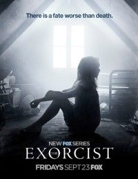 The Exorcist | Watch Movies Online