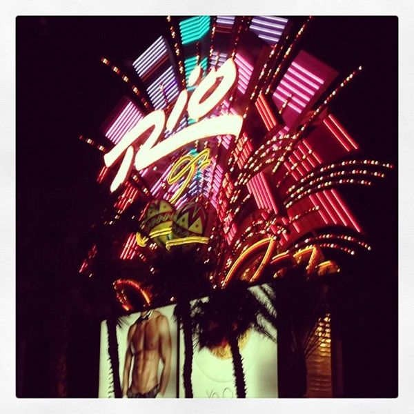 Casino in Las Vegas, NV