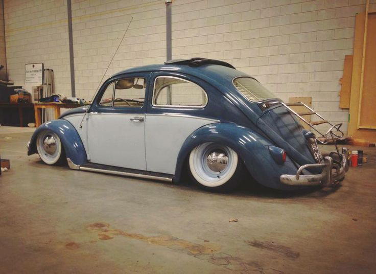 240 best images about vw bugs on pinterest cars baja bug and cartoon. Black Bedroom Furniture Sets. Home Design Ideas