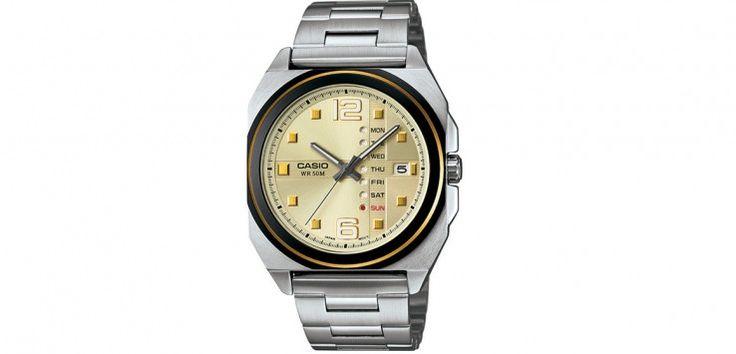 Japon güzeli, baş tacı: CASIO #kolsaati #erkekstili #casio #vintagewatch #casiowatch #casiovintage #wristwatch