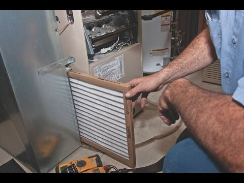 1000 Ideas About Inside Air Conditioner On Pinterest