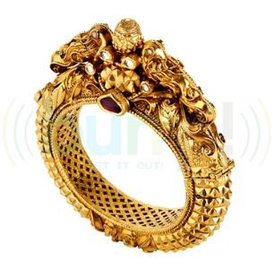 Indian Gold Jewellery Design Catalogue Pdf Download