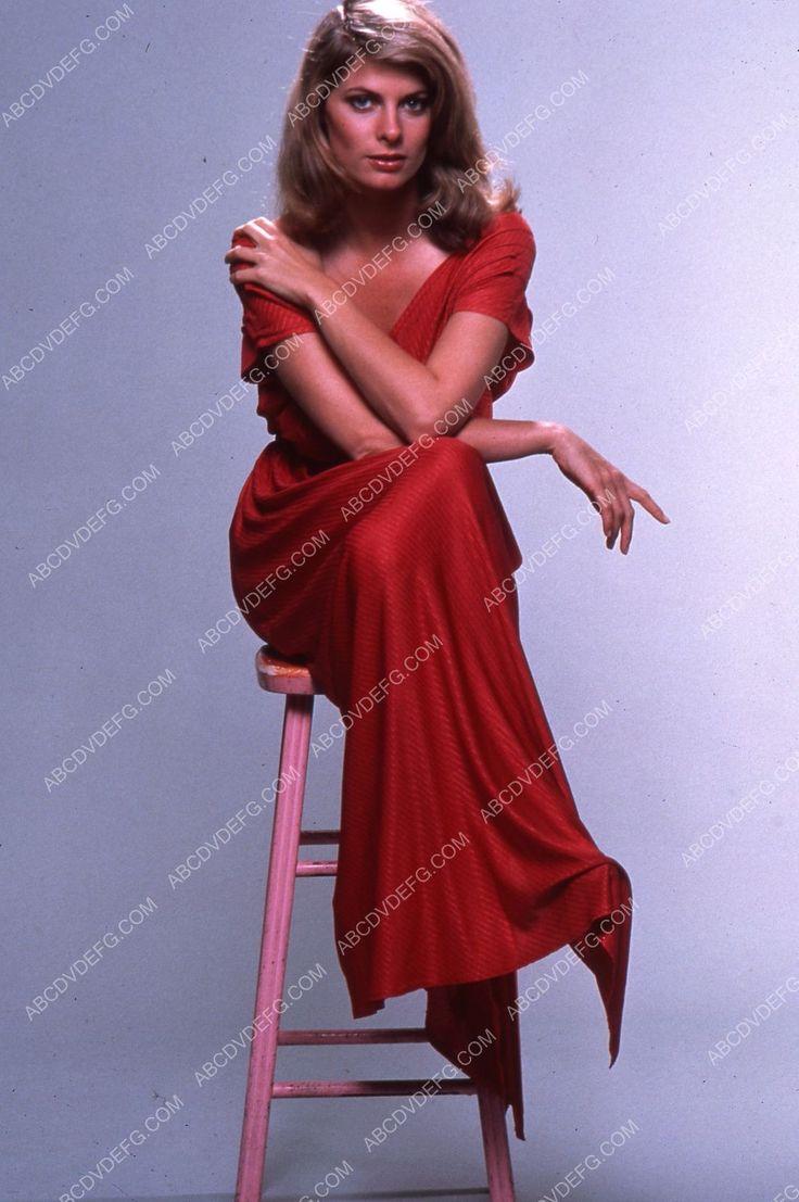 Kathryn Harrold Nude Photos 89