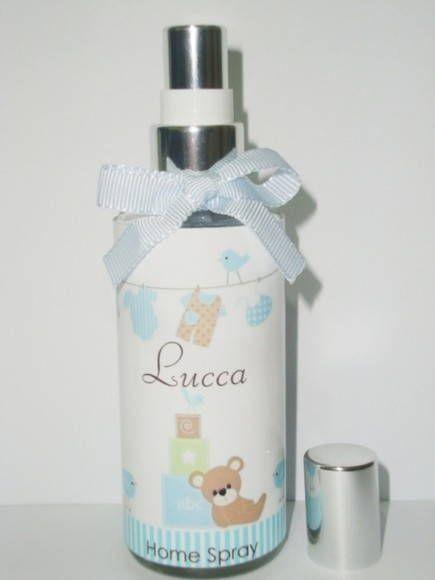Aromatizadores de ambiente 60ml -Home Spray  Mais 200 fragâncias para sua escolha. R$ 7,21