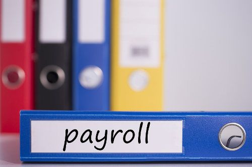 Payroll Tips For Starting 2019 Right This Or That Questions Payroll Accounting Bookkeeping Services