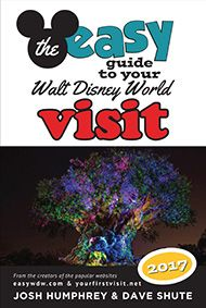 Hollywood Studios – Touring Plans, Rope Drop, Wait Times, and FastPass+ Priority – easyWDW