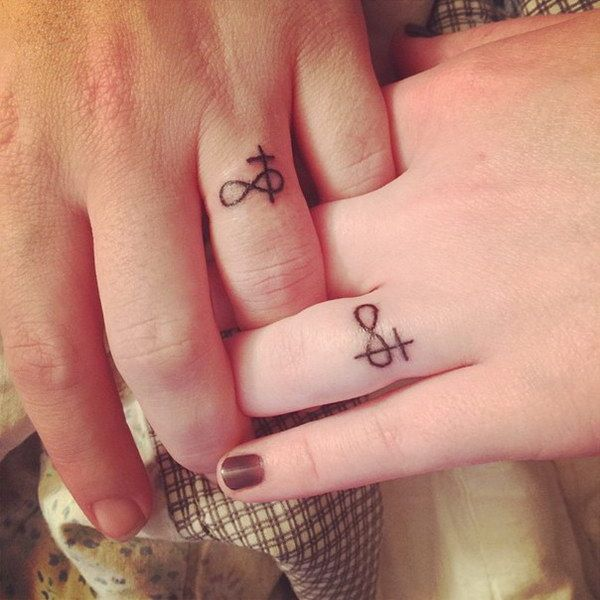 68 best images about tattoos on pinterest miscarriage tattoo wedding band tattoo and. Black Bedroom Furniture Sets. Home Design Ideas