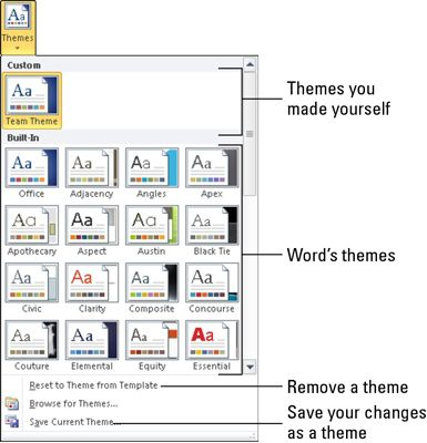 16 best Computer Tips for the Unsavvy images on Pinterest - how to make a resume on microsoft word